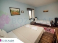 armutlu-otel-odalar-4