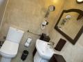 bagban-odalar-banyo