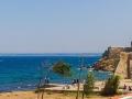 antik-otel-deniz-manzarasi