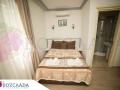 su-otel-odalar-1