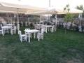 garden-ada-otel-bahce-2