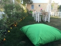 garden-ada-otel-bahce
