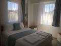 garden-ada-otel-odalar-3
