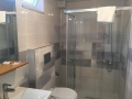 garden-ada-otel-odalar-banyo