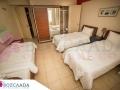 hanimeli-otel-odalar-3