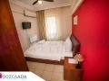 hanimeli-otel-odalar-4