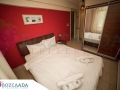 hanimeli-otel-odalar-5