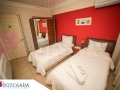 hanimeli-otel-odalar-7