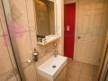 hanimeli-otel-odalar-banyo-1
