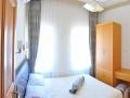 hera-hotel-oda