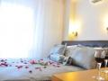 hera-hotel-oda3