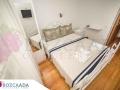 hera-otel-odalar-3