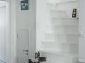 house-merdivenler