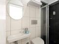 house-otel-banyo