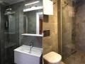 kalispera-otel-odalar-banyo