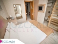 katina-hotel-odalar-11