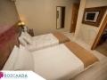 katina-hotel-odalar-13