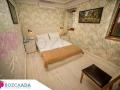katina-hotel-odalar-2