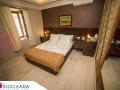 katina-hotel-odalar-4
