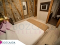 katina-hotel-odalar-5