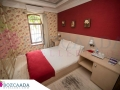 katina-hotel-odalar-6