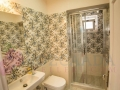 kemerbag29-odalar-banyo