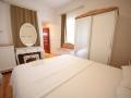 krasi-otel-odalar-6
