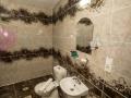 lara-butik-otel-banyo