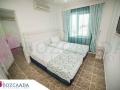 mauna-otel-odalar-2