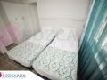 mauna-otel-odalar-3