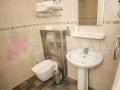 mauna-otel-odalar-banyo