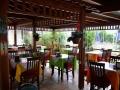 mira-otel-restoran