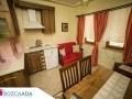 mira-otel-tatil-apartlari-odalar-2