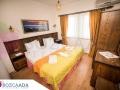 mira-otel-tatil-apartlari-odalar-5
