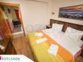 mira-otel-tatil-apartlari-odalar-6