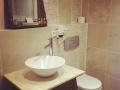 oyku-otel-odalar-banyo