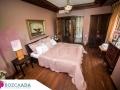 panorama-otel-odalar-10