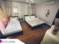panorama-otel-odalar-2
