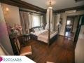 panorama-otel-odalar-7