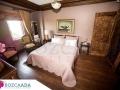 panorama-otel-odalar-9