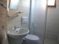 saklc4b1bahce-banyo