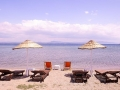 saklibahce-otel-plaj-2