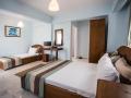 sardunya-otel-odalar-3