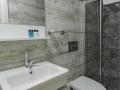 zeytin-butik-otel-banyo