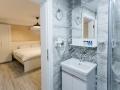 zeytin-butik-otel-odalar-banyo