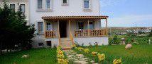 Le Mansiyon Otel