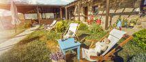 Harmani Tatil Çiftliği