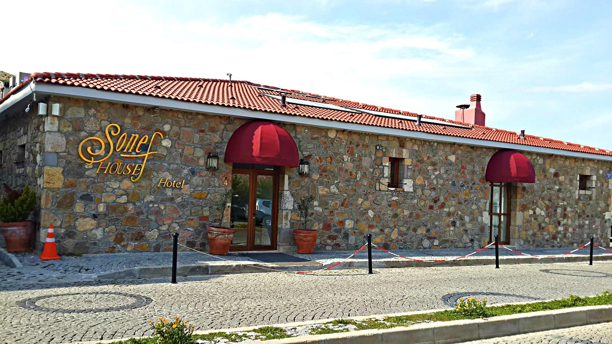 onef-house-otel