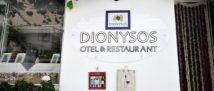 Dionysos Otel