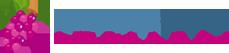 Bozcaada OtelleriKarahan Otel | Uygun Fiyat Full Hizmet | Bozcaada Otelleri